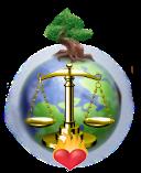 P.O.T – Perma Organic Team (IT)