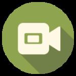Logo del gruppo di PO Webinar MAR-VEN, 21.00